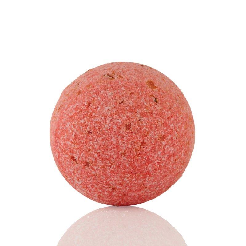Grapefruit badbom