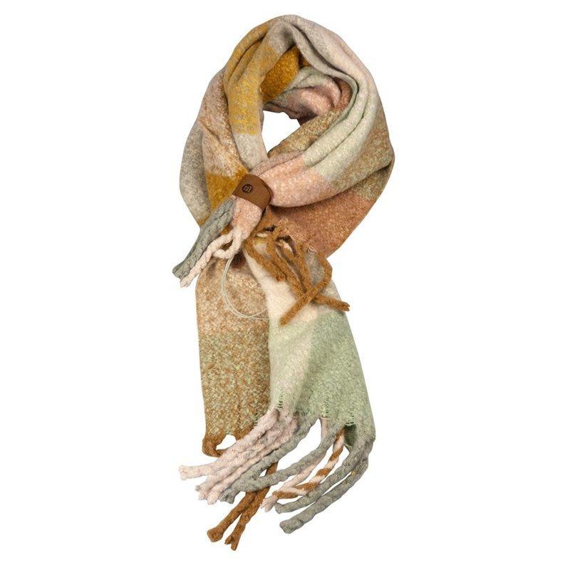 Sjaal Kaat 2
